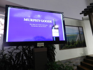 Murphy-Goode Winery