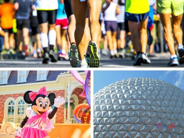 how to become a RUNDISNEY Volunteer