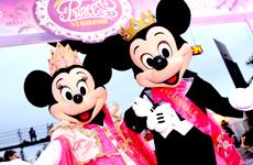 princess-half-marathon-230x150-03