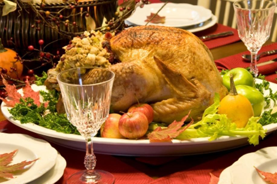 thanksgivingatuniversal