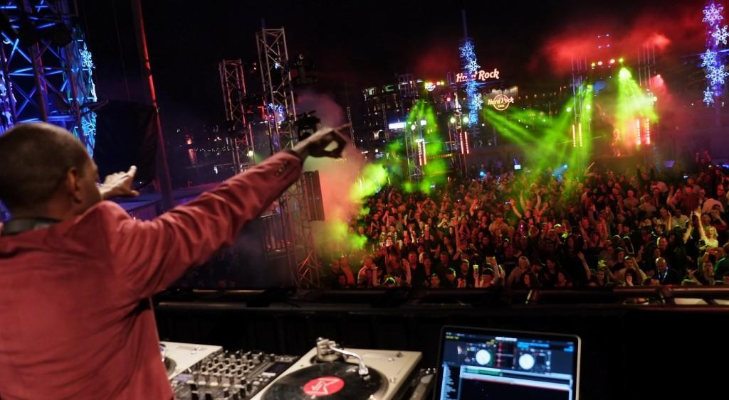 Photo: Universal Orlando