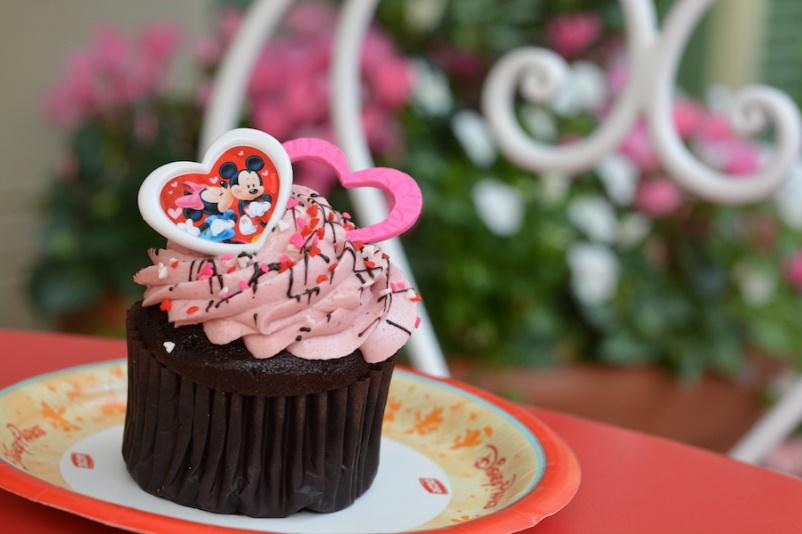 Photo: Disney Co.