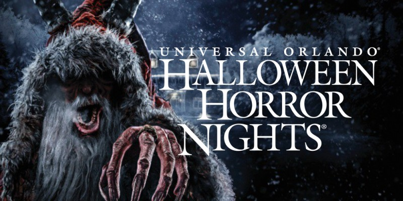 halloween horror nights 2016