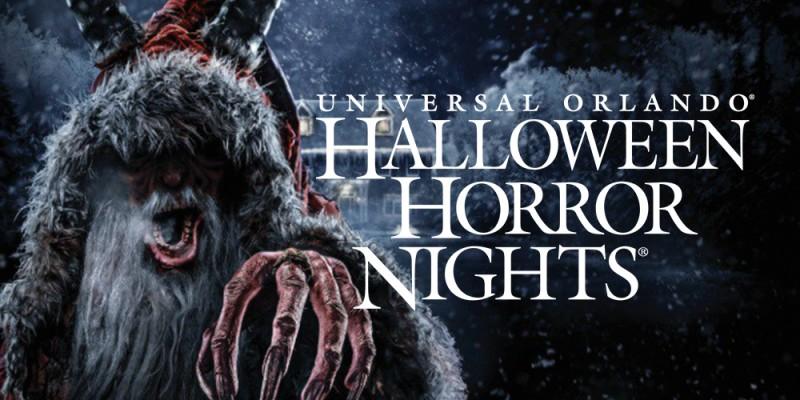 halloween horror nights 2016
