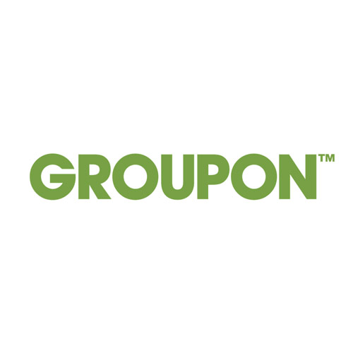 Groupon Theme Park Tickets