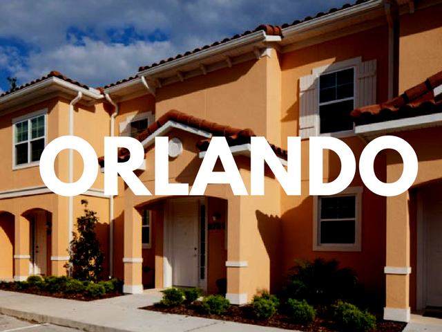 orlando vacation home clc regal oaks