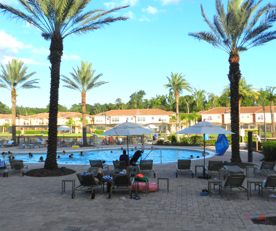 19 reasons you'll love CLC Regal Oaks Pool Area.