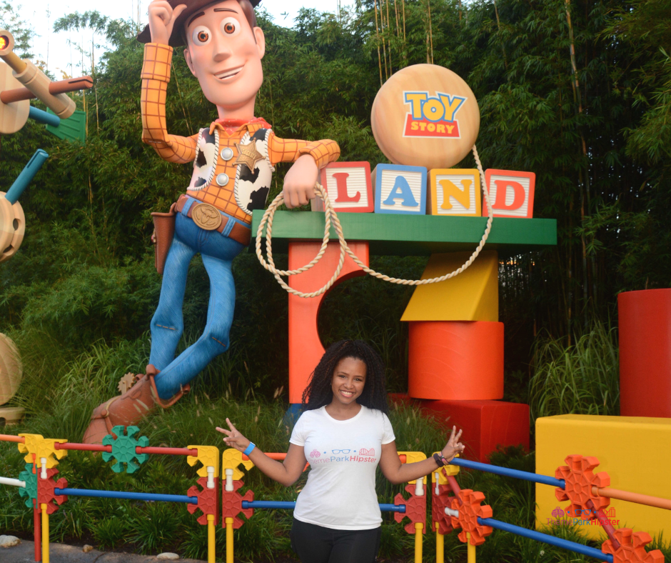 themeparkhipster at toy story land
