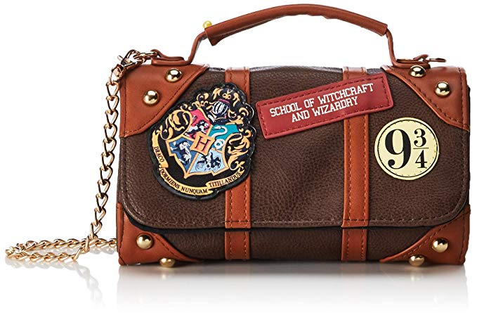 Harry Potter Purse