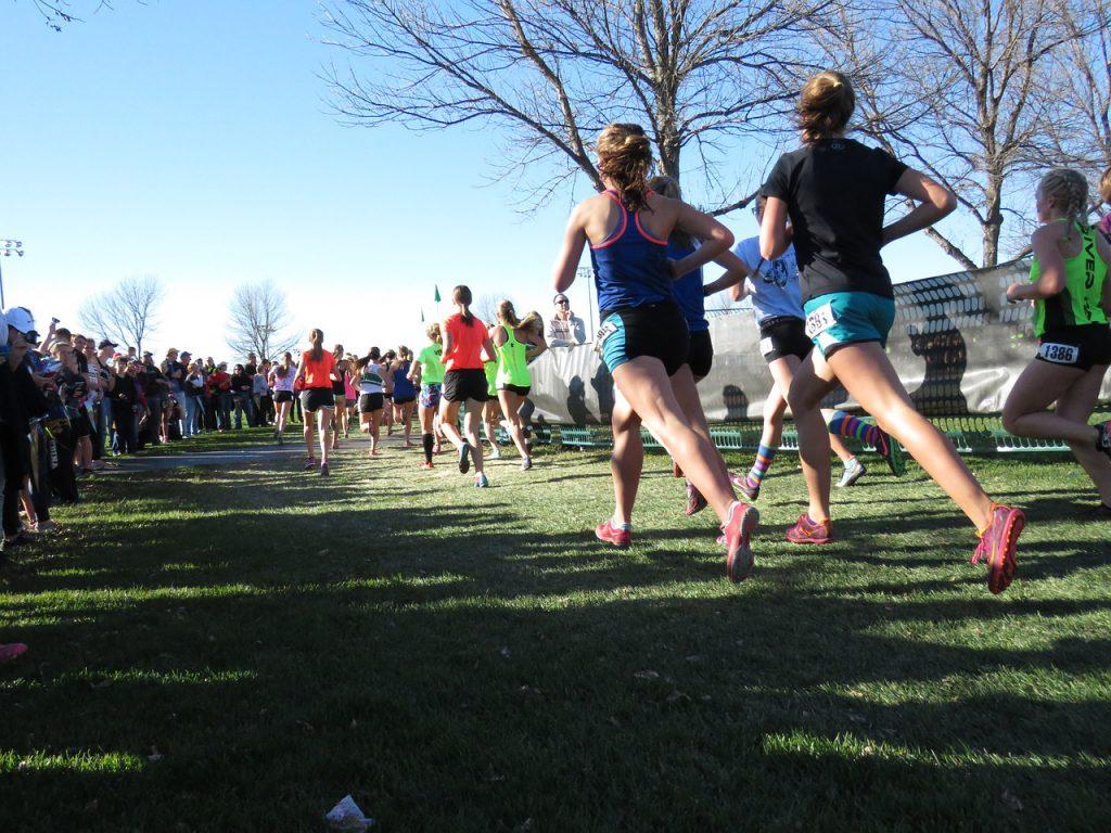 runDisney Gift guide for runners
