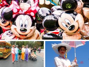 Disney Magic Kingdom Solo. #DisneyTips #DisneySolo #MagicKingdom #Disney theme park alone