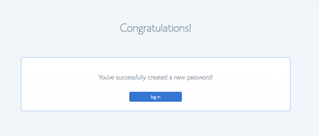 Bluehost Login Launch