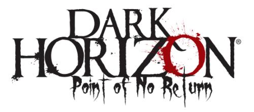 Dark Horizons Orlando