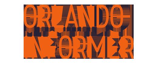 Orlando Informer Logo