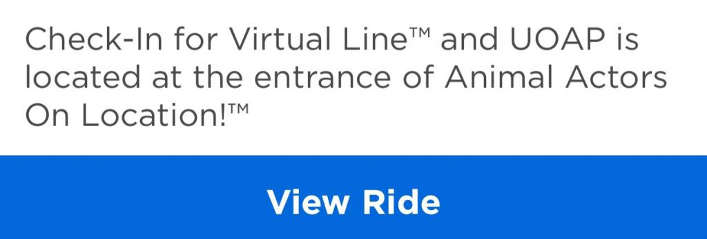 How to Ride a Mardi Gras Float using the Virtual Line at Universal Studios.