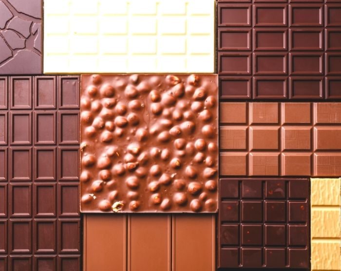 World of Chocolate Museum Orlando
