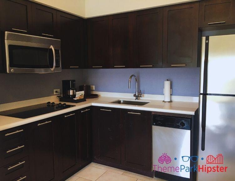 Melia Orlando Suite with Kitchen
