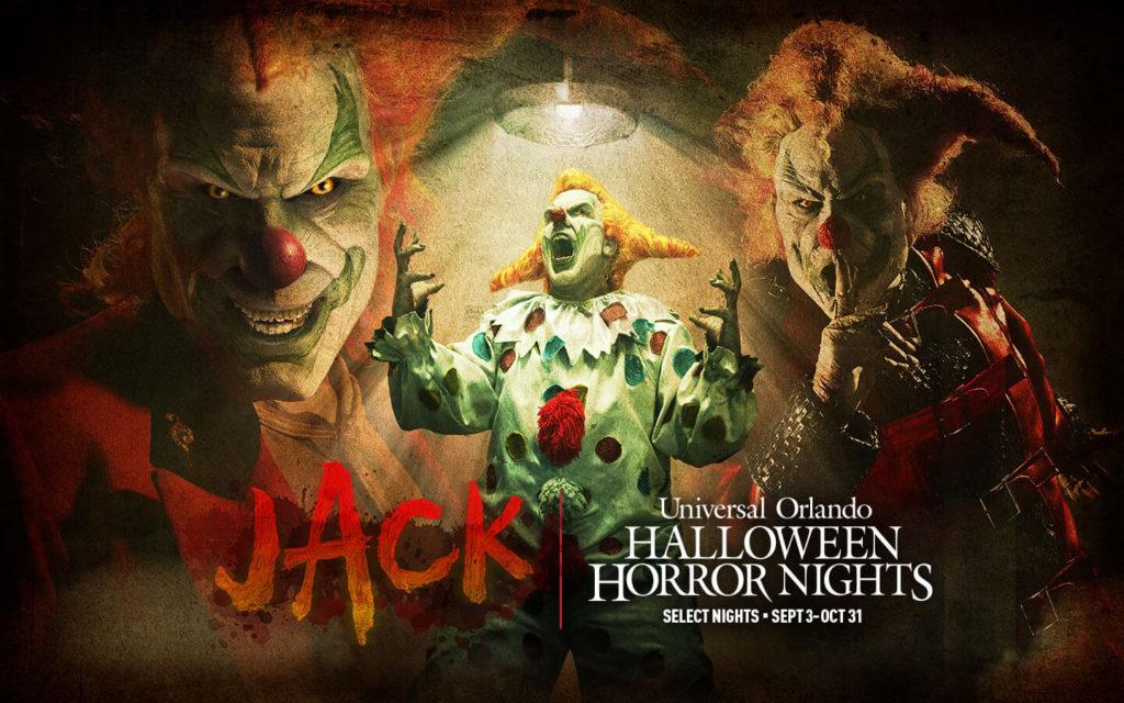 Jack-Returns-to-Halloween-Horror-Nights-2021-1024x640
