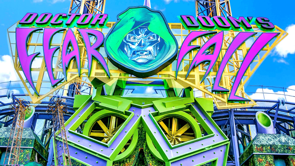 dr doom fear fall photo from universal (1)